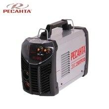 Инвертор сварочный аппарат Ресанта SAI-250 Проф