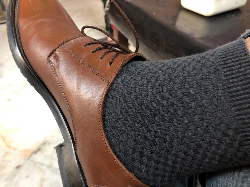 хлопок мужские носок; 2018 простой кварцевые часы мужчины роскошь; мужской носок;