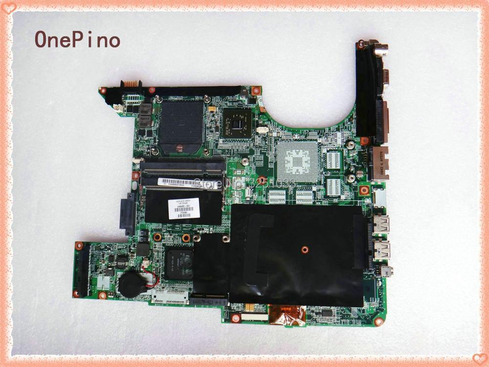 436450-001 for HP DV9000 DV9500 DV9700 DV9000 laptop motherboard 444002-001 NOTEBOOK PC DDR2 NF-G6150-N-A2 Testado top quality for hp laptop mainboard envy4 envy6 686089 001 laptop motherboard 100% tested 60 days warranty