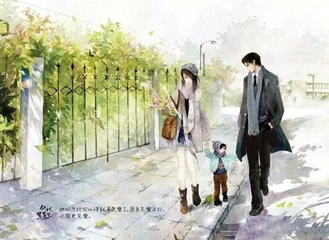 4pcs chines popular romances shan shan lai