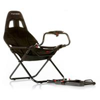 Up seat playseats Challenge Chair de juego Folding Gaming To PlayStation 4 3 PS4 PS3 Xbox 360 Mac PC