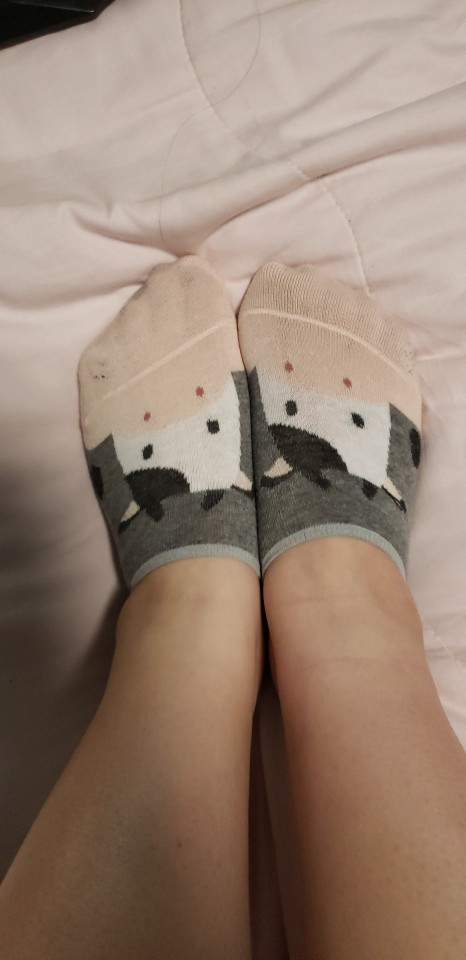 Пол:: Женщины; Пол:: Женщины; носок для женщин; подарок смешной;