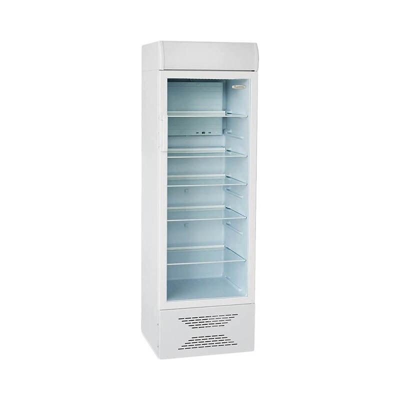 Refrigerators Biryusa 310P