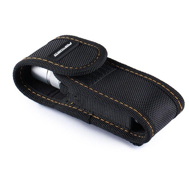 high-quality-black-nylon-holster-for-convoy-s2-s3-led-flashlight