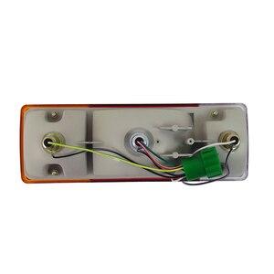 Image 5 - Brake Lights SET fits TOYOTA DYNA/TOYOACE 1985 1986 1987 1988 1989 1990 1991 1992 1993 1994 1995 1996 1997 1998 1999 2000 2001