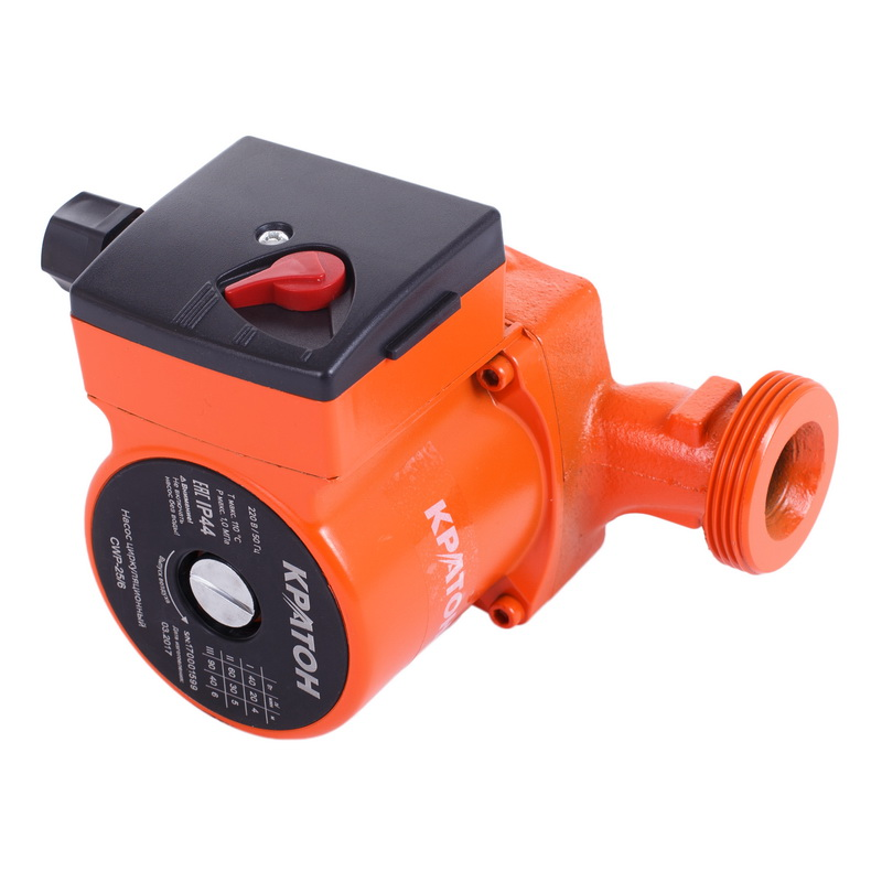 Circulating pump KRATON CWP-25/6 small diaphragm pump water pump micro pump self priming pump 12 v dc computer circulating pump