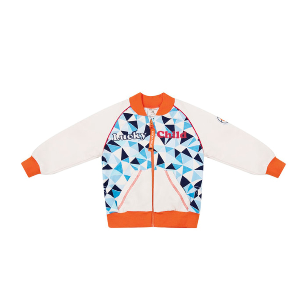 Sweater & Sweatshirts Lucky Child for boys 32-18f  Kids Sweatshirt Baby clothing  Children clothes Jersey Blouse Hoodies 2017 new arrival bxio maillot ciclismo hombres cycling jersey mtb bike clothing long pro team autumn bicycle clothes bx 0109h095