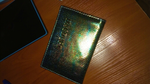 2019 Lizard Passport Holder Protector Wallet Business Card Soft Passport Cover Travel Men Wallets Women Credit Card Holder Cover photo review