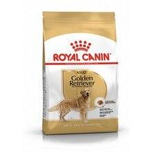 Royal Canin Golden Retriever Adult корм для собак породы голден-ретивер, 12 кг