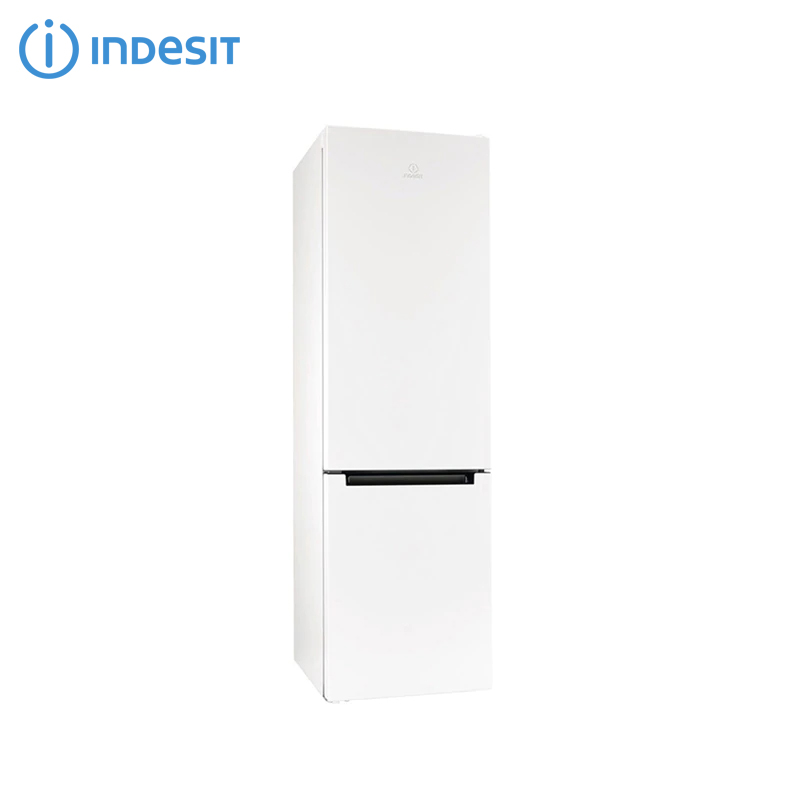Refrigerator Indesit DFE 4200 W