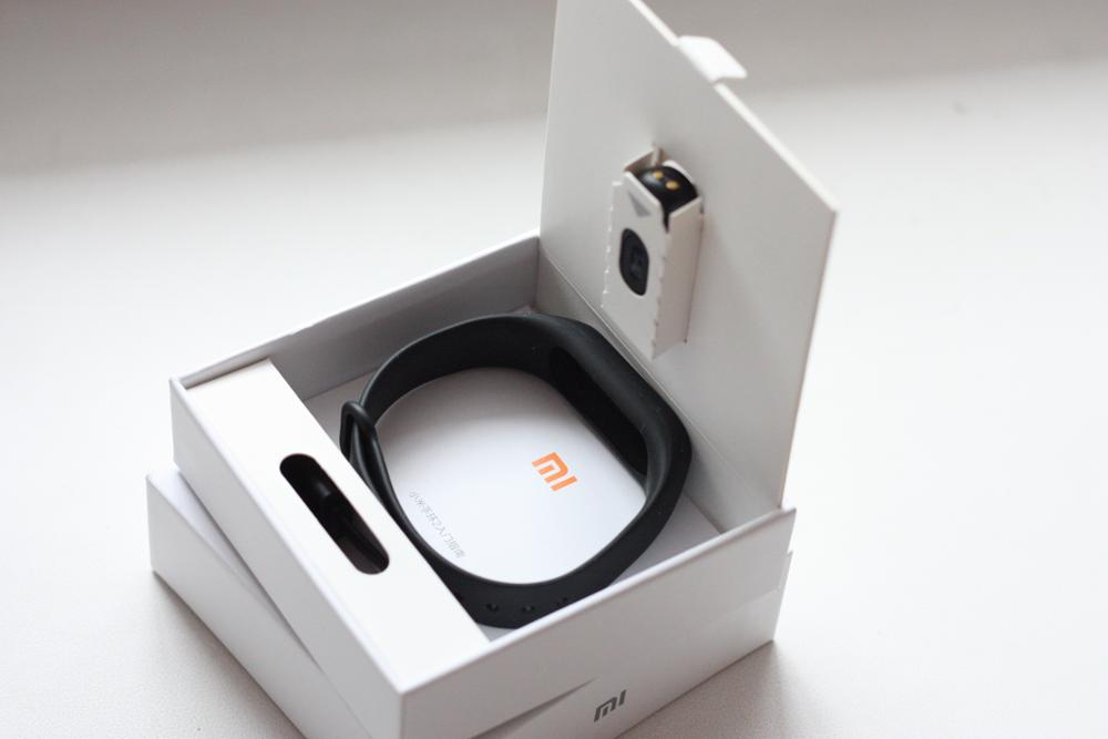 Global Version Xiaomi Mi Band 2 miband 2 Smart Mi Band OLED Display Touchpad Heart Rate Monitor Bluetooth 4.0 Fitness Tracker