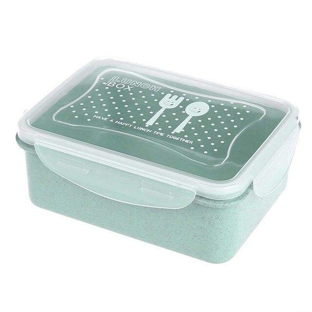 G2 Cheap bento boxes 5c6479e2ef259
