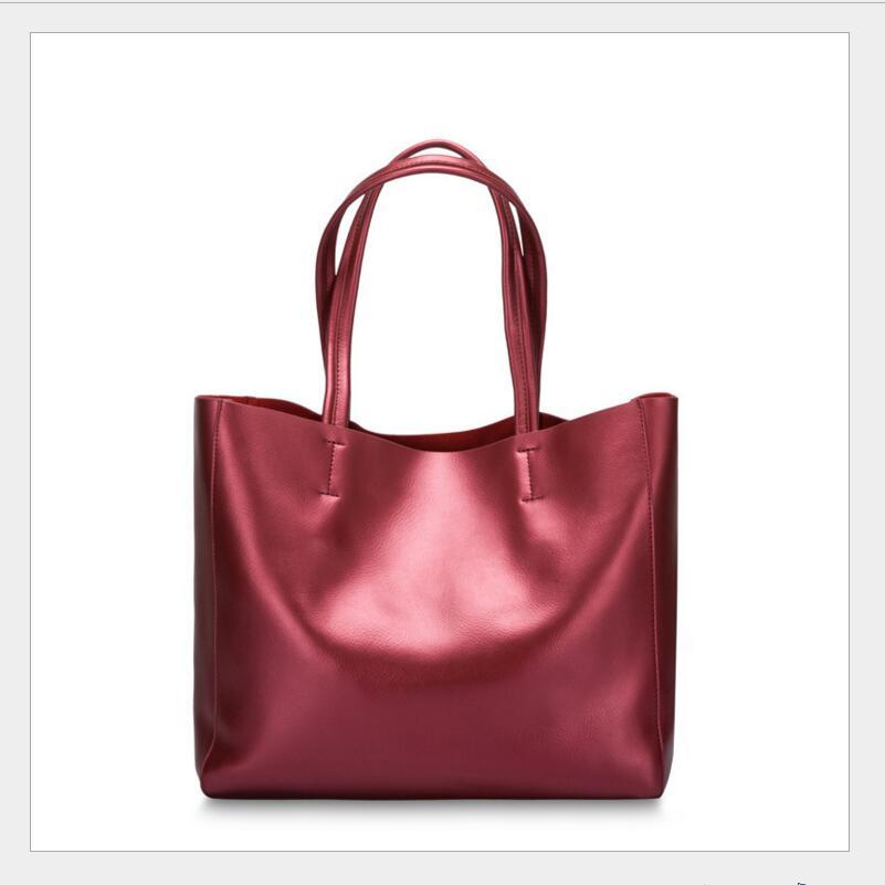 Europe and America fashion brand design women s bags women s font b handbags b font