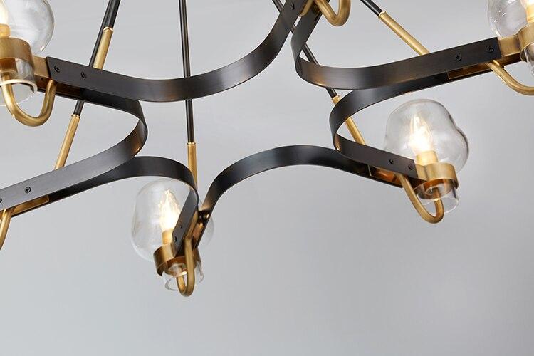 r (7)chandelier lighting contemporary