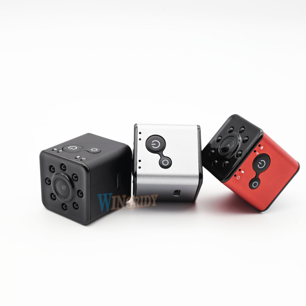 SQ13 WIFI MINI CAMERA (4)