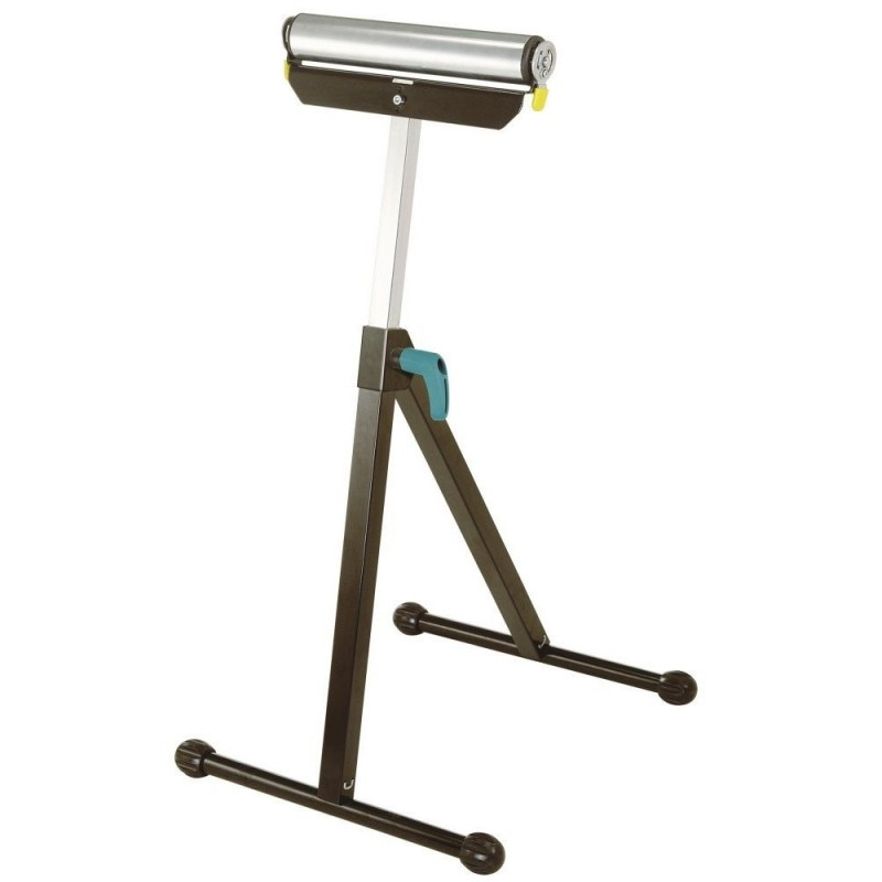 WOLFCRAFT 6119973-Easel's Support For With Roll Loose Fitting Without Packing 450x470x640-1000mm