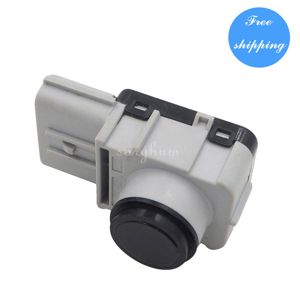 For 2012-2015 hyundai santa fe rear parking sensors 95720-2W000 good quality auto parts fuel sensor for hyundai santa fe ix45 kia sorento 2 0 2 4 oe 94460 2w000