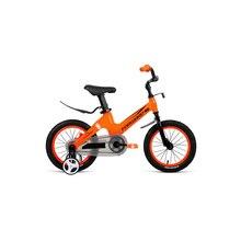Велосипед детский Forward Cosmo 14 (2018-2019)