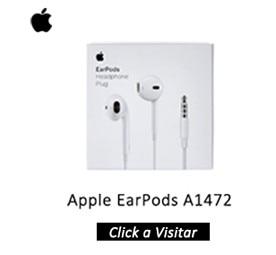 fone de ouvido alta fidelidade portátil fones