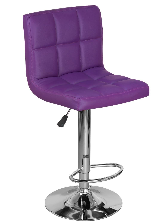 Барный стул SOKOLTEC