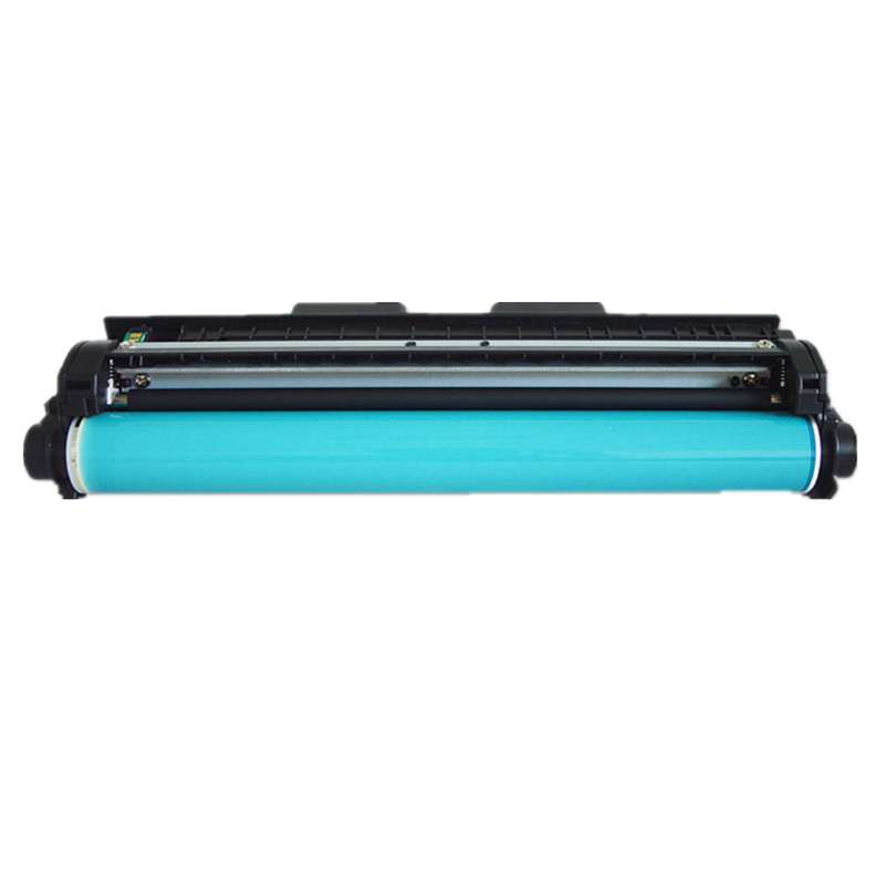 CE314A 314A 126A Drum Unit CE310A Toner Cartridge Imaging Drum Kit Compatible HP Laserjet Pro CP1022 CP1025 M175nw M176n M177fw