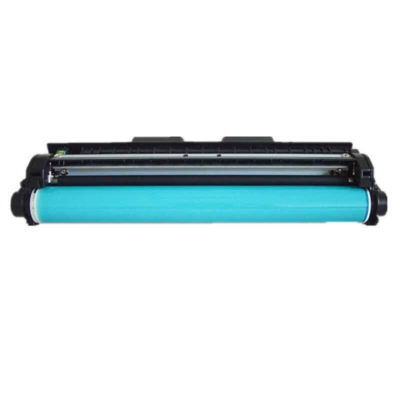 CE314A 314A 126A Drum Unit CE310A Toner Cartridge Imaging Drum kit Compatible HP Laserjet Pro CP1022 CP1025 M175nw M176n M177fw