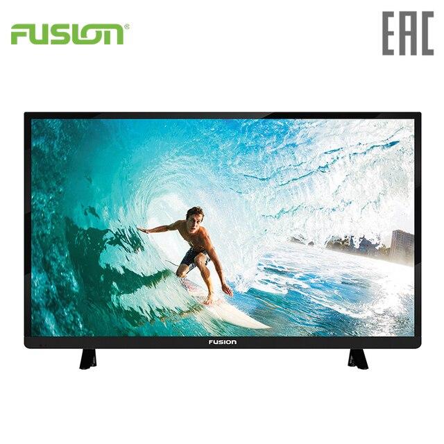 "Телевизор LED 28"" Fusion FLTV-30B100"