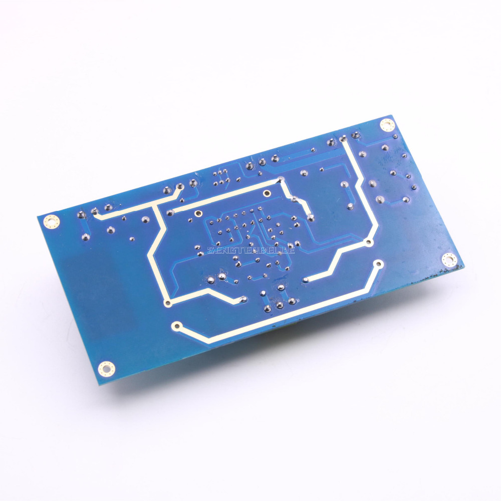 Assembly Upc1342v 2sc5200 2sa1942 Power Amplifier Board Mono Hifi Circuit Diagram Of 150w Amp In From Consumer Electronics On Alibaba Group