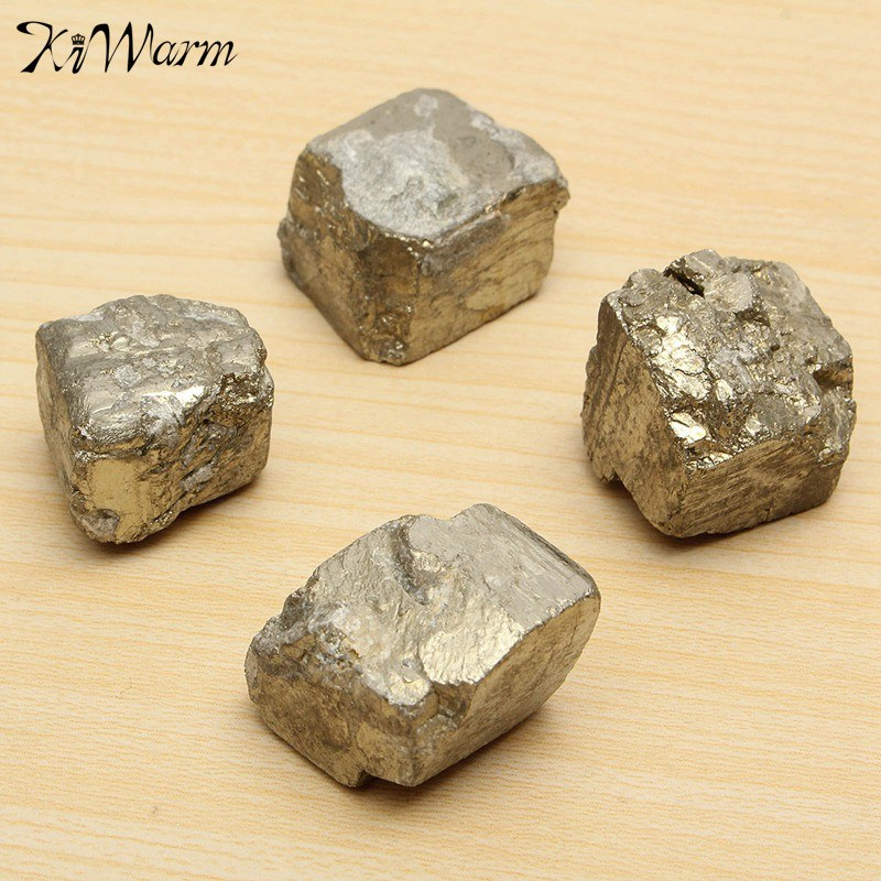 100g Aquarium Decor Golden Iron Pyrite Cubic Crystal Stone Energy Rock Mineral for Fish Tank Planting Decor Materials100g Aquarium Decor Golden Iron Pyrite Cubic Crystal Stone Energy Rock Mineral for Fish Tank Planting Decor Materials