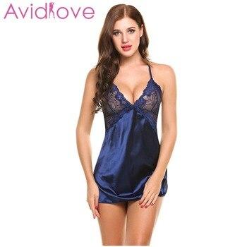 pajamas for women sleeping bag night dress nighty nightwear nightgown women's sleepwear sleepwear nightgowns for women Sleepwear, Lounge & Robes