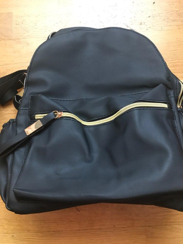 Mochilas mochila escola meninas