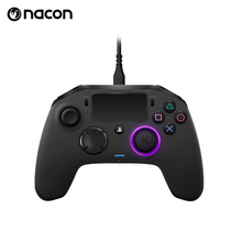 Wired Controller Nacon Revolution Pro Controller 2 PS4, PC (SLEH-00446)