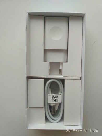 системы сигнализации GSM ; телефон ; 5 Чехол Xiaomi Редми;