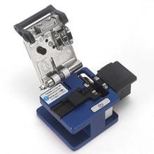 Высокая точность Япония Sumitomo оптического волокна Кливер FC-6S