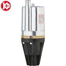 Электрический насос вибрационный Калибр НВТ-360/10П