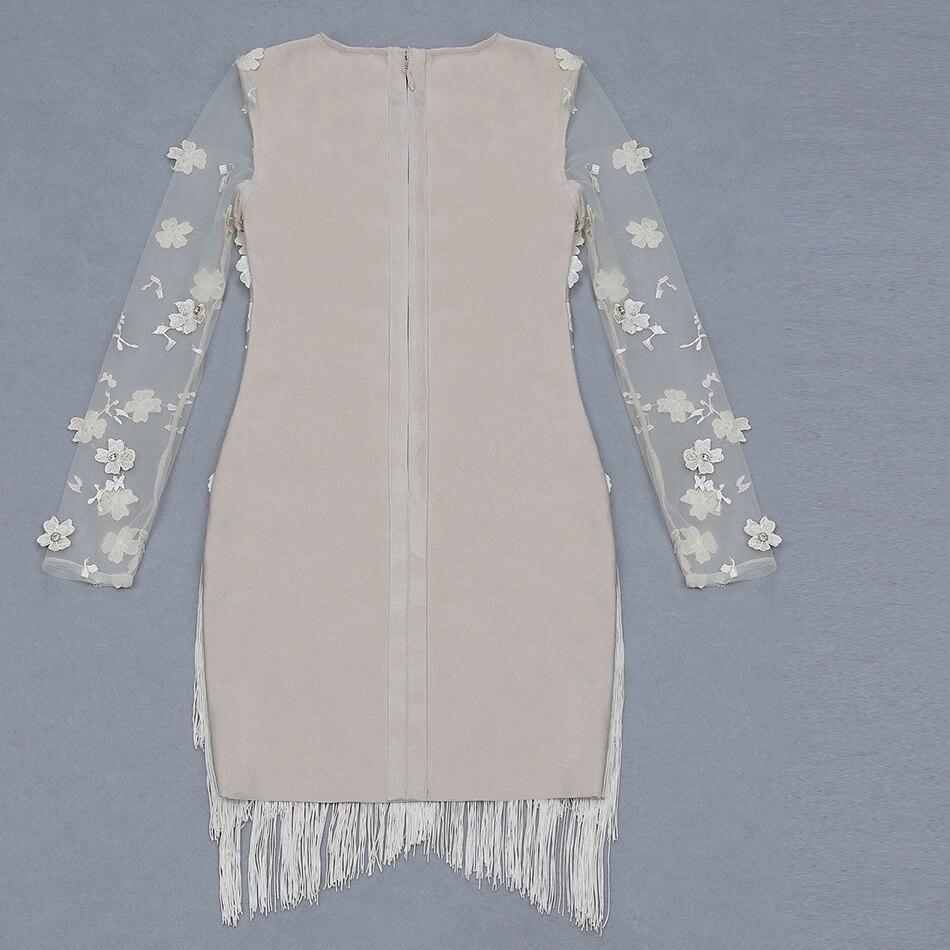 Đầm Dài Băng Người