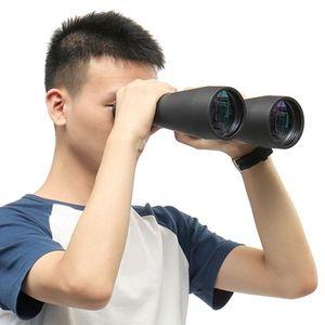 Image 5 - Long Range Zoom 10 80 ครั้งนาฬิกา Moon พับกล้องโทรทรรศน์ล่าสัตว์ HD กล้องส่องทางไกลตั้งแคมป์เดินป่า Lll Night Vision กล้องโทรทรรศน์ trip