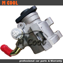 Wholesale NEW Power Steering Pump For Jeep Grand Cherokee 2 MK2 WJ WG Steering Pump 52089301AA 52089301AB 52089301AC for vw t4 90 03 mk2 96 06 2 4d 2 5tdi power steering pump 7d0422155 2d0422155c jpr294 jpr 7d0422155 1h0145157 1h0145157x