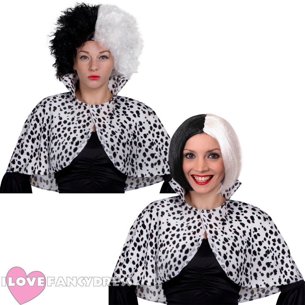 GIRAFFE KIT ADULTO UNISEX Smiffys Costume Accessorio