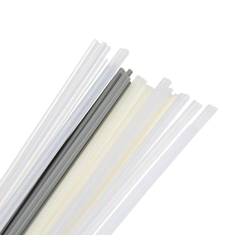 Aliexpress Com Buy 24pcs Pp Abs Pe Pvc Material Plastic