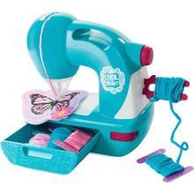 Швейная машинка Spin Master