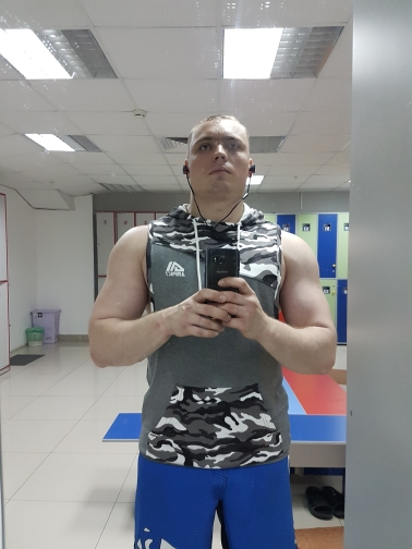 Aimpact Gymi Sleeveless Hoodies for Men Camo Cotton Crossfit Fitness Workout Tank Top Bodybuilding Weight Lift Muscle Shirts Man