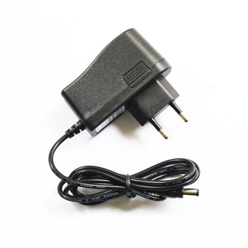 16.8V 1A Charger 4S  Li-ion Battery Charger Output 16.8V1000mA Lithium polymer battery Charger Battery Accessories & Charger Accessories