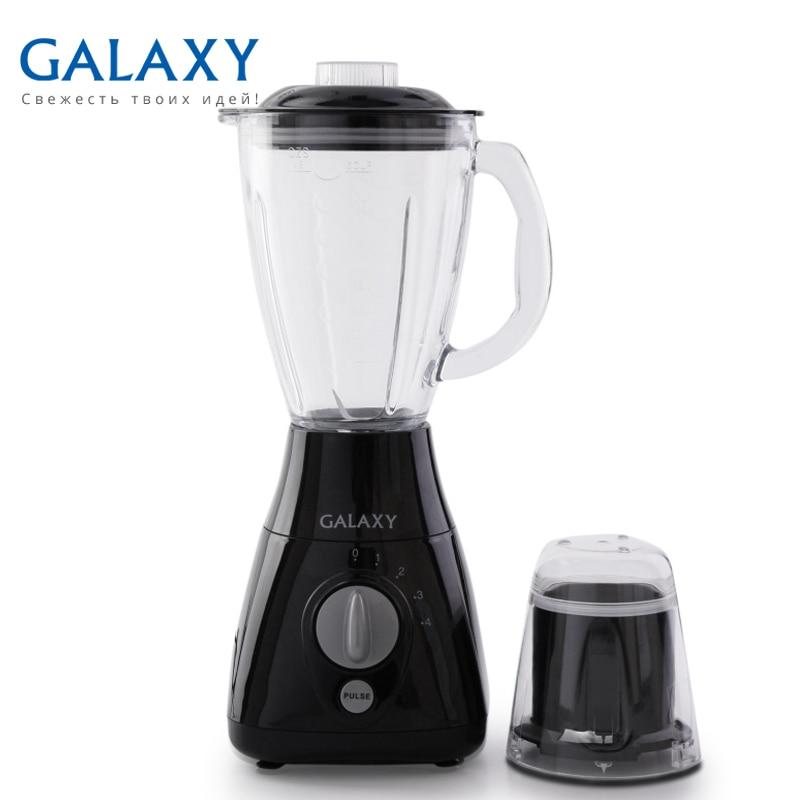 Blender Galaxy GL 2155 blender galaxy gl 2104