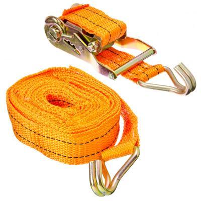 Sangle bagages 6 m machine auto voiture transport cargo 1500 \ 3000 kg cravate corde dhl choses noeud vente au rabais 746-025