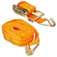 strap luggage 6m machine auto car transport cargo 1500\3000kg tie rope dhl things knot discount sale 746 025