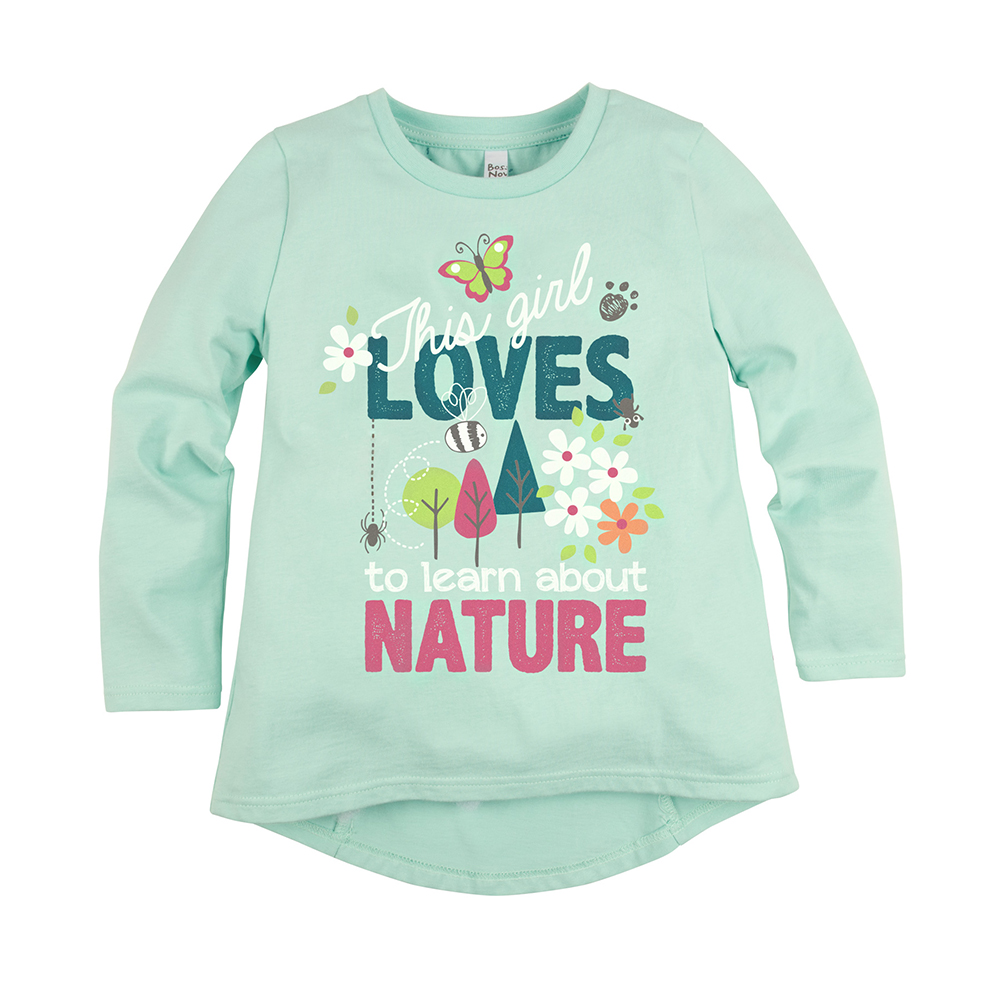 Sweaters BOSSA NOVA for girls 223b-161 Children clothes kids clothes sweaters bossa nova for girls 219b 464 children clothes kids clothes