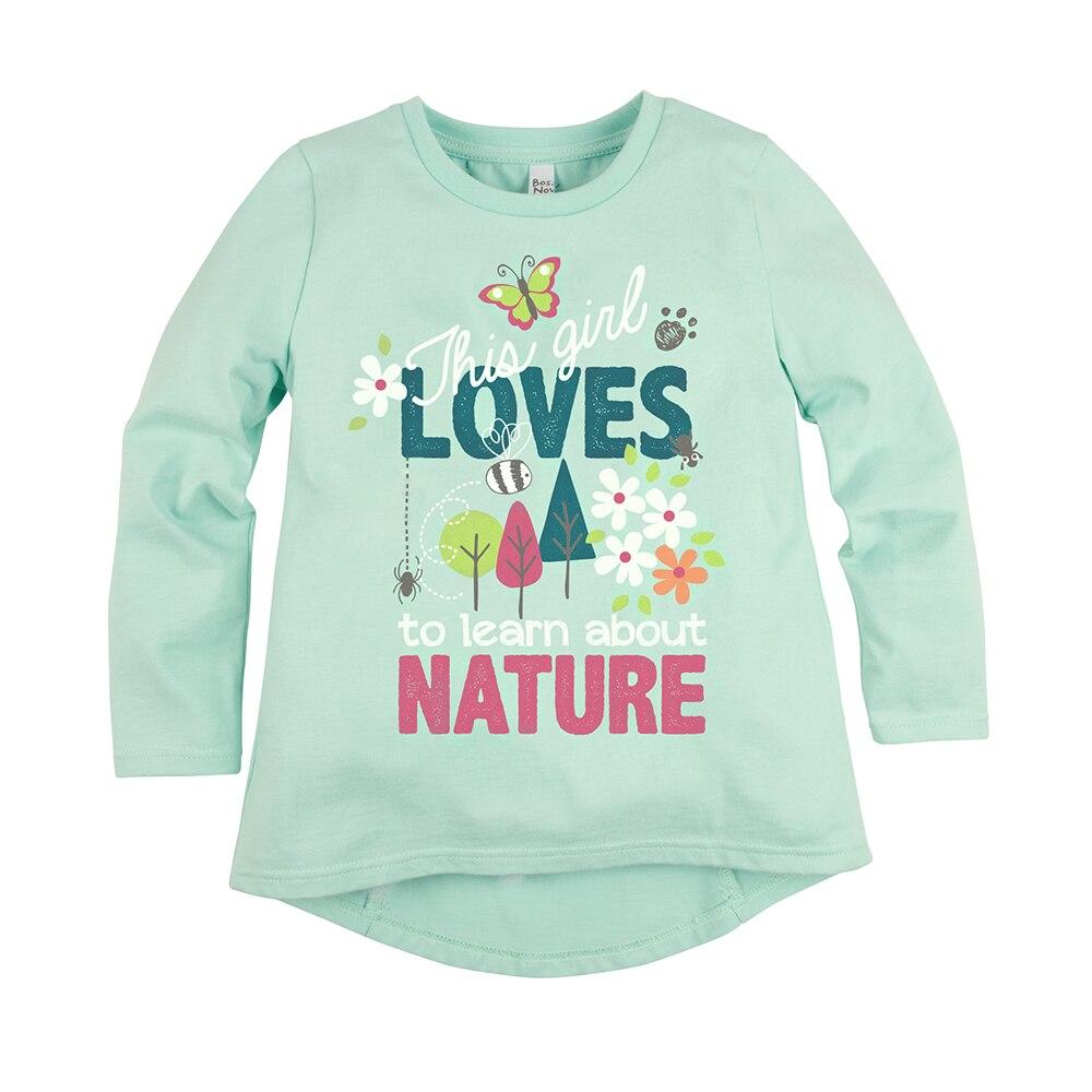Sweaters BOSSA NOVA for girls 223b-161 Children clothes kids clothes sweaters bossa nova for girls 550b 464 children clothes kids clothes