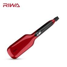 Шипцы для завивки волос RIWA RB-8307
