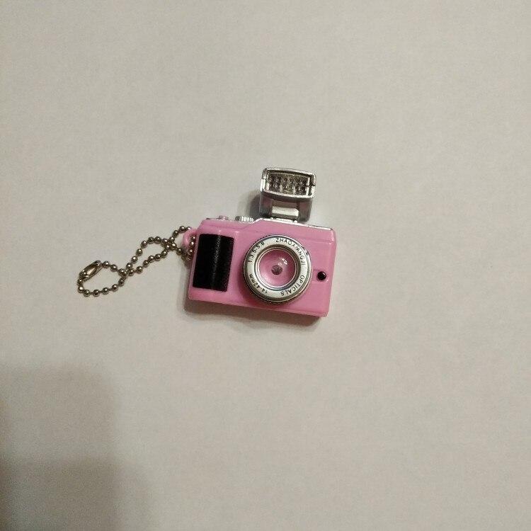светильник фото; фоны для фото студия занавес; строка RGB пикселя ;